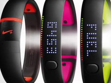 reviewNike-Plus-FuelBand-SE