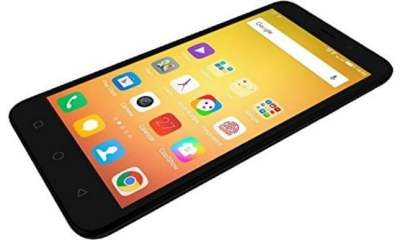 Smartphones compatible with Jio SIM card