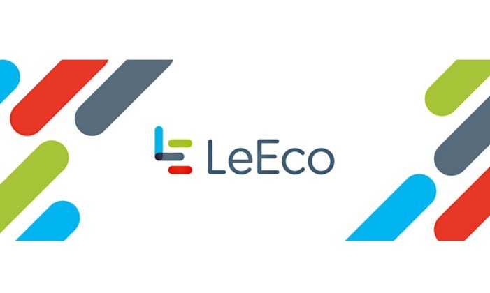 leeco-october-evenet-leaks