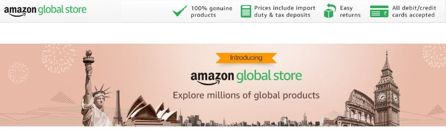 amazon-global-store-in-india