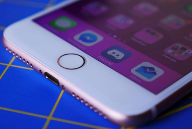 Apple iPhone 7 and 7 Plus: This is what you need to know before buying