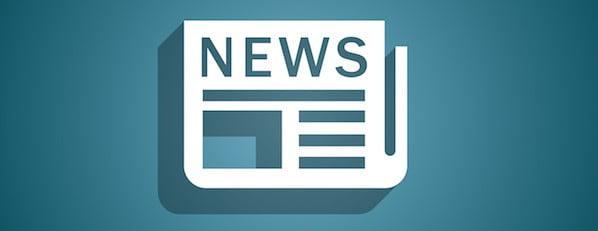 Top 7 World News Websites