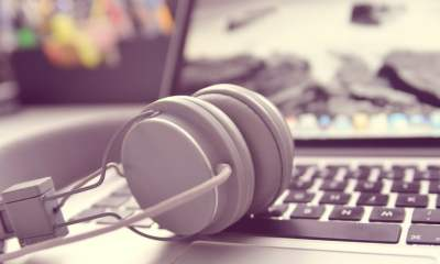 Best websites for Music Lovers