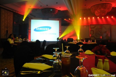 samsung netbook launch 14