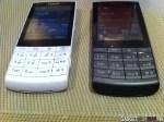 Nokia C3-01 and Nokia X3-02