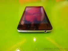 Cherry Mobile Flame 2.0 3