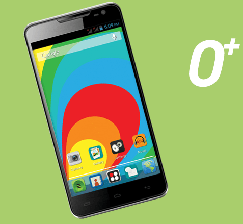 o+ 8.15 quad core, O+ To Launch 8.15 This Week During Opening of Concept Store? *UPDATE, Gadget Pilipinas, Gadget Pilipinas