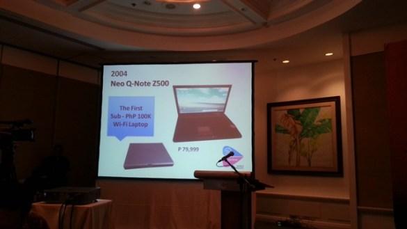 NEO, NEO Cares, Matrix, NEO Laptops, Omnipad, NEO Computers, NEO Netbooks
