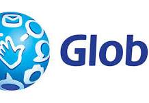 Globe Telecom, Free Internet, Google, Facebook, Twitter, Free Facebook, Free Twitter
