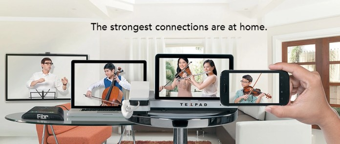 pldt-home-strongest-connections10F0626DF9A3