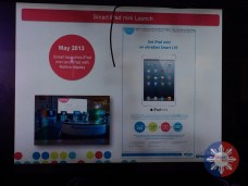 Smart iPad Launch 19