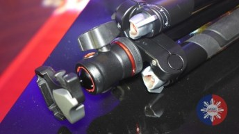 Manfrotto Philippines 138