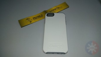 Otterbox Symmetry, Otterbox Symmetry Indeed Protects the iPhone 5s in Style, Gadget Pilipinas, Gadget Pilipinas