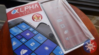 Cherry Mobile Alpha Luxe (5)