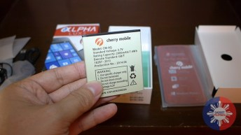 Cherry Mobile Alpha Luxe (9)