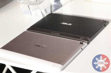 ASUS ZenPad Photos (11)