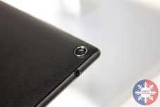 ASUS ZenPad Photos (3)