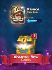 Clash Royale from Supercell 2