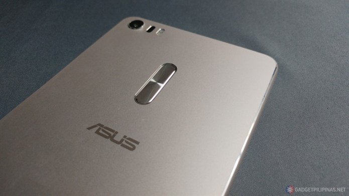 ASUS Zenfone 3 Ultra Review, ASUS Zenfone 3 Ultra Review: Blurring the Line, Gadget Pilipinas, Gadget Pilipinas
