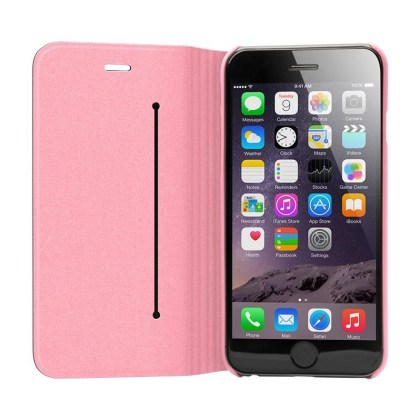 Wusify Laut iPhone 6s Apex Pink 02