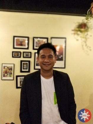 OnePlus 5 Sample Photo 18