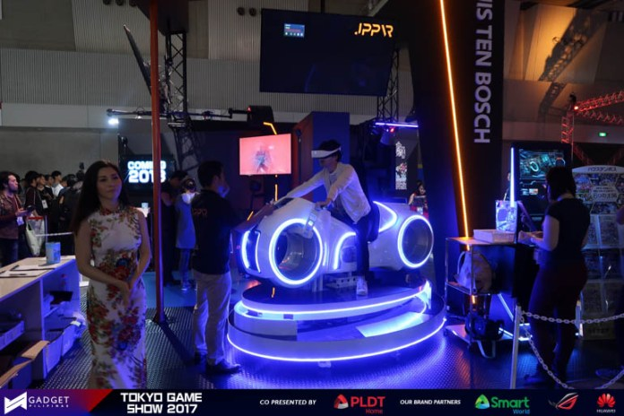 TGS Day 2 57