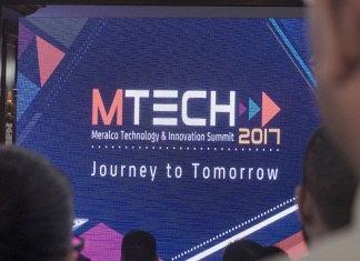 MTECH 2017