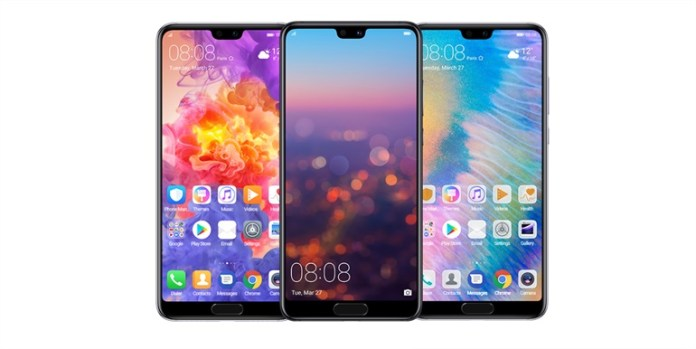 huawei p20 pre-order, Huawei P20 Series to Launch in PH on April 28, Pre-Order Details Revealed!, Gadget Pilipinas, Gadget Pilipinas