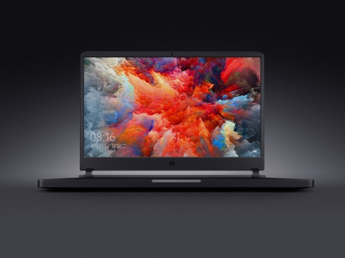 Mi Gaming Laptop, Xiaomi Now Has a Gaming Laptop!, Gadget Pilipinas, Gadget Pilipinas