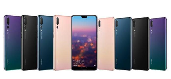 p20 series, Huawei Reveals Local Pricing for Its P20 Series Smartphones!, Gadget Pilipinas, Gadget Pilipinas
