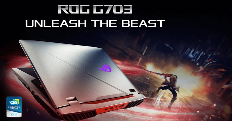 ROG Chimera G703 1