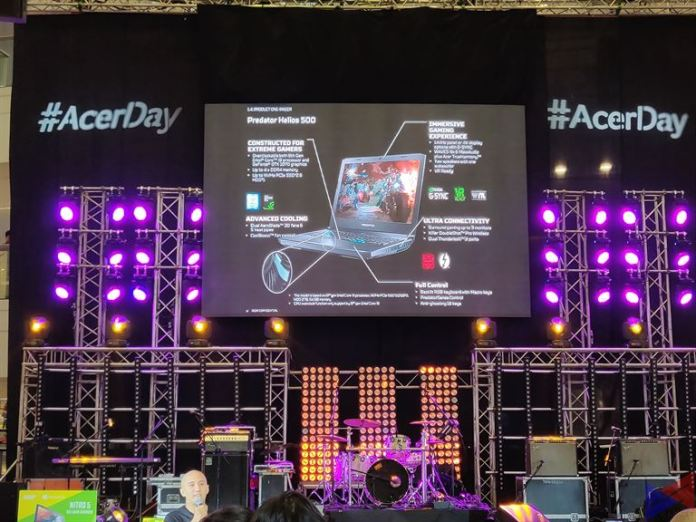 acer day 2018 1