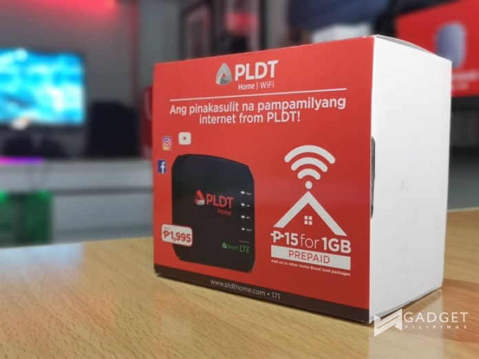 """PLDT Home Prepaid WiFi Gadget Pilipinas 3 770x578 - This has got to be the most """"sulit"""" prepaid broadband service!"""
