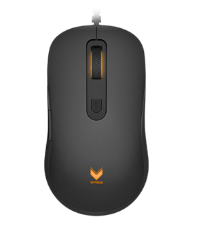 vpro, Rapoo Launches New VPRO Gaming Peripherals in PH, Gadget Pilipinas, Gadget Pilipinas