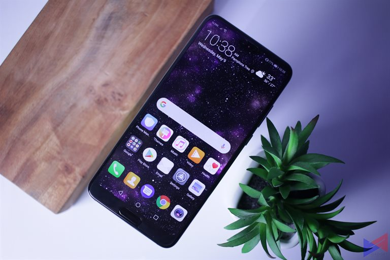 huawei p20, Huawei P20 to Get a Huge Price Cut for a Limited Time!, Gadget Pilipinas, Gadget Pilipinas