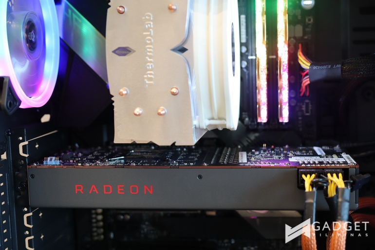 Amd Radeon Rx 5700 Series Officially Priced In The Philippines Gadget Pilipinas