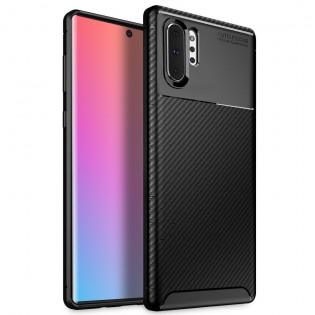 Galaxy Note 10 duo, Case renders show Samsung Galaxy Note 10 duo's design, Gadget Pilipinas, Gadget Pilipinas