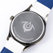 aw watch 2