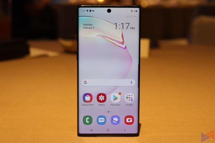 note10 4