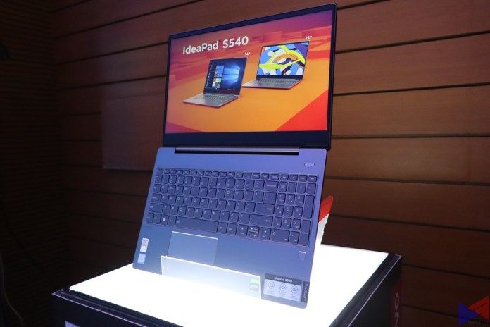 lenovo launch 18