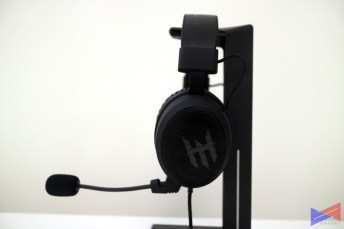 Tecware Q5 Gaming Headset Review 043