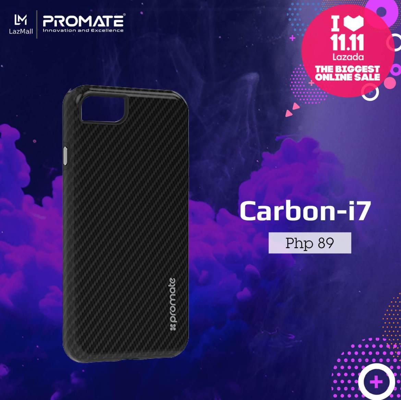 a-carboni7