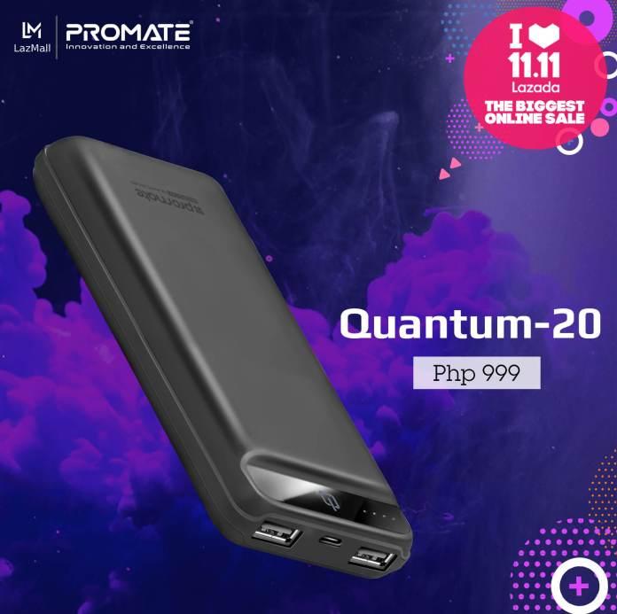 a-quantum20
