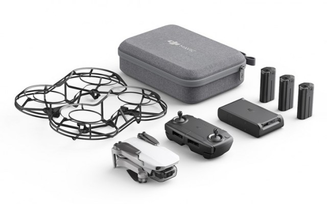 dji-mavic-mini-complete