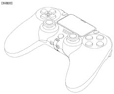 ps5 controller patent 7