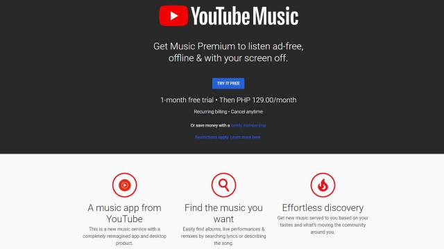 youtube-premium-and-music-4
