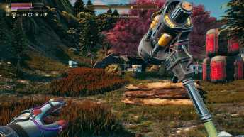 The Outer Worlds_20191204174939