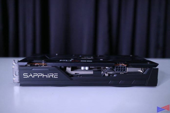 RX 5500 XT 4GB Review, Sapphire RX 5500 XT 4GB Pulse Graphics Card Review, Gadget Pilipinas, Gadget Pilipinas