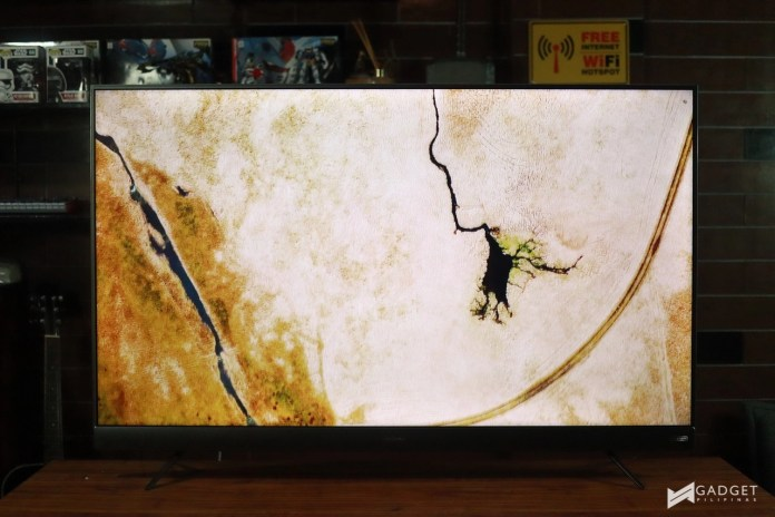 XTREME, 5 Reasons why this 55-inch UHD Smart TV from XTREME got us pretty hyped up!, Gadget Pilipinas, Gadget Pilipinas