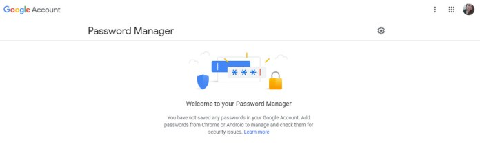 Google online safety tips, Check Out These Online Safety Tips From Google!, Gadget Pilipinas, Gadget Pilipinas